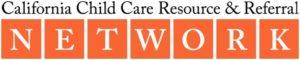 California Child Care Resource & Referral Network