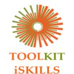 Toolkit iSkills